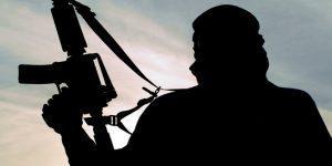 """В Азербайджане предложили """"давать шанс"""" бывшим террористам"""