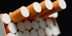 Азербайджану предложили повысить налог на табачную продукцию