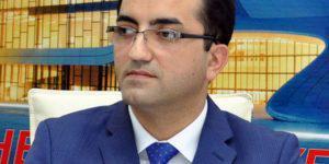 Армения продолжает идеологизировать карабахский конфликт