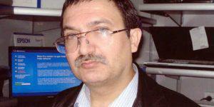 Разборки в ЕСПЧ: оппозиционеры против Азербайджана