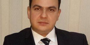 О повышении профессионализма преподавателей в Азербайджане
