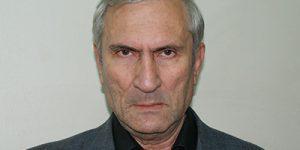 Кто спасет систему профтехобразования Азербайджана от дилетантов?