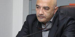 Что происходит в западной политике: взгляд из Азербайджана