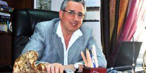 Настало время народной дипломатии в карабахском урегулировании?