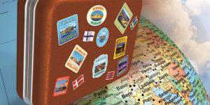 В 2017 выездной туризм в Азербайджане вырастет на 30%