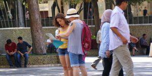 В ногу со временем: Азербайджан будет вводить налог на туризм?