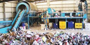 Иностранцам советуют инвестировать в переработку мусора в Азербайджане