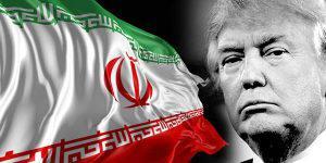 """""""Иранская сделка"""": еще не конец?"""