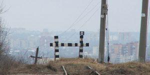 """Надежды на """"транспортный коридор"""" для Армении похоронены официально"""