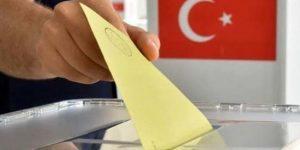 Турция сделала выбор, что дальше?