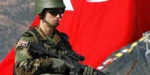Новые аресты в Турции - борьба за власть или политическая ловушка?