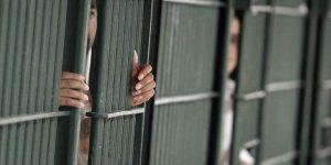 """Азербайджан и """"тюремный кризис"""""""