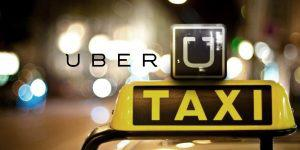 Uber наградил лучших водителей-партнеров в Баку
