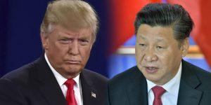 Вашингтон - Пекин: сезон реверансов окончен?
