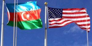 """Двойные стандарты"""" США в отношении Азербайджана"""