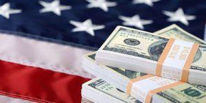 Влияние армянского лобби в США уменьшается