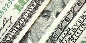 """Из Азербайджана """"утекло"""" более $10 млрд. иностранных инвестиций"""