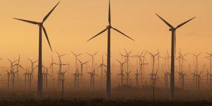 Азербайджан нацелился на альтернативную энергетику