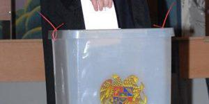 """Предвыборная кампания в Армении: обойдемся ли """"без драк""""?"""