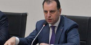 Армения предъявляет претензии на турецкие земли... к России