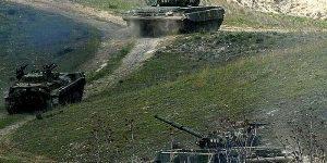 Армения угрожает России началом военных действий в Карабахе