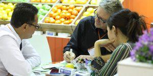 WorldFood Moscow 2017: армянская провокация и золотые медали для Азербайджана