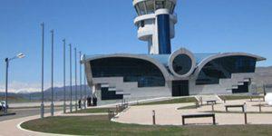 Азербайджан готов сбивать самолеты и вертолеты над Ходжалы