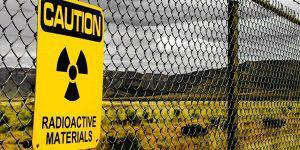 Ученый предупредил о возможной радиационной угрозе для Азербайджана