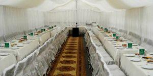 15% азербайджанцев копят деньги на свои похороны