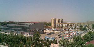 Армения расширяет географию территориальных претензий