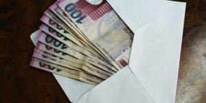 Самые высокие зарплаты в Азербайджане упали в 6 раз