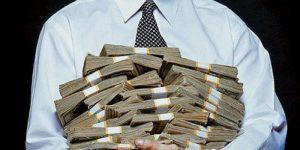 Имущество банков Азербайджана уйдет с молотка?