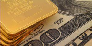 Сколько золота на каждого гражданина Азербайджана?